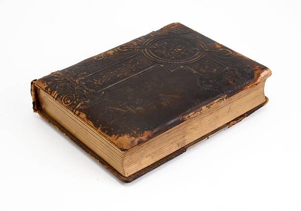 Libro Lbiro antiguo libro stock pictures, royalty-free photos & images