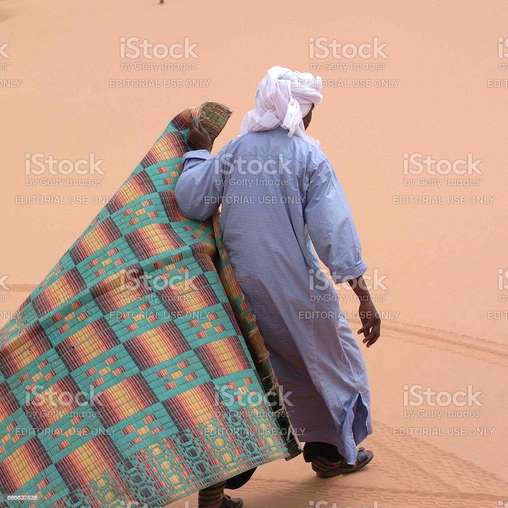 Libyen – Foto
