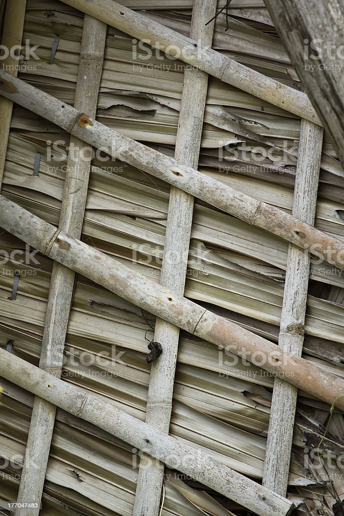 lid house royalty-free stock photo