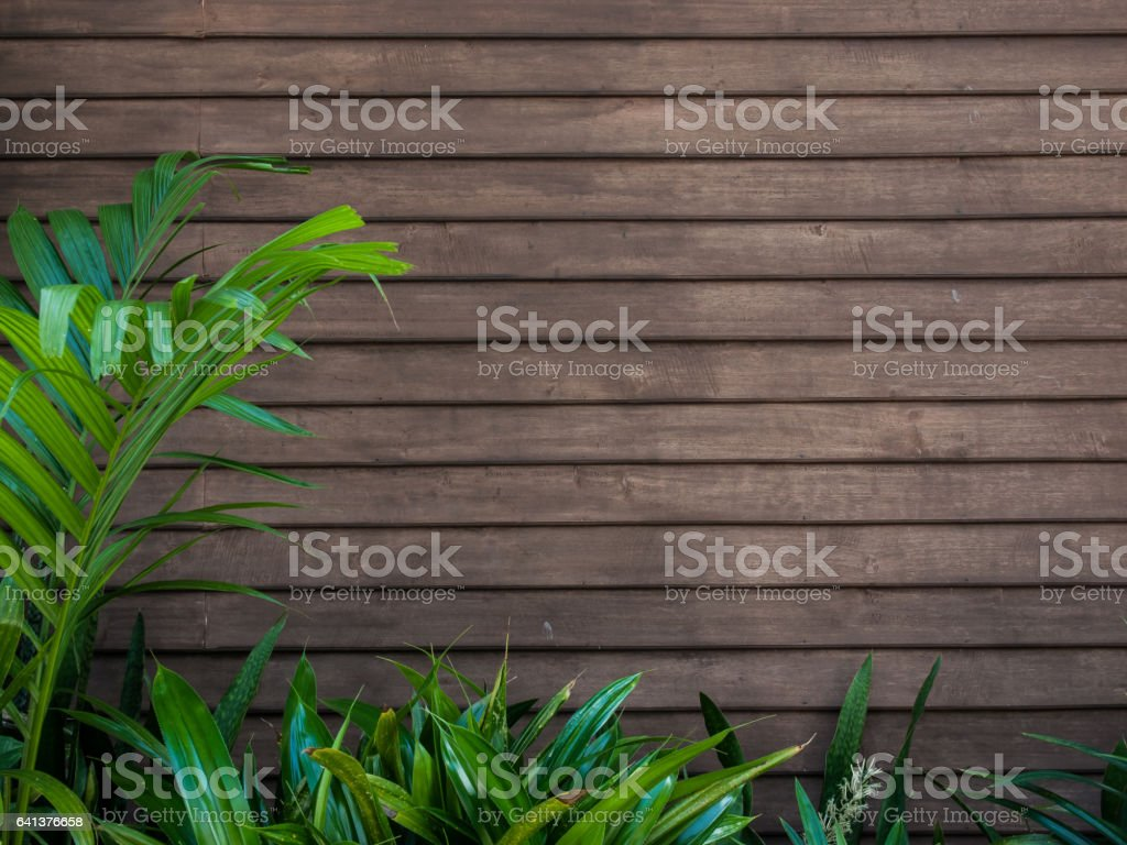 Lid stacking wood pellets stock photo