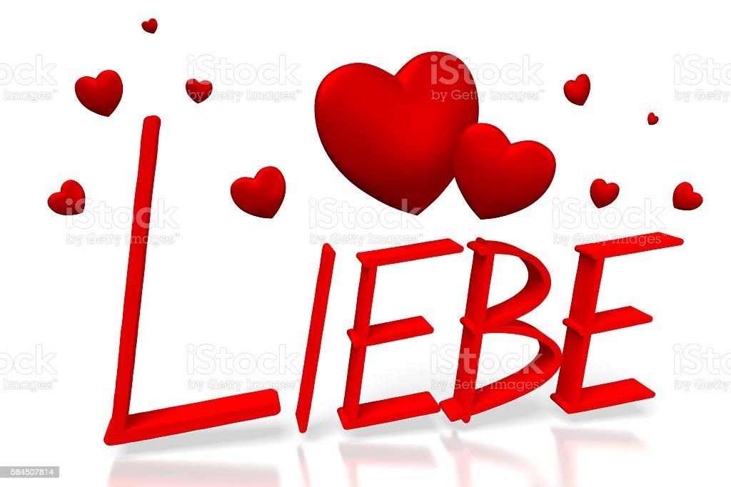 Dating in deutscher Kultur