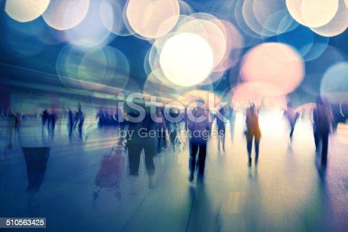 istock life at night of modern city 510563425