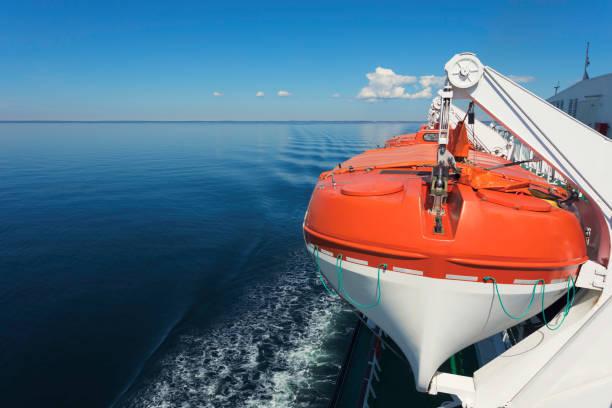 livfartyg - livbåt bildbanksfoton och bilder