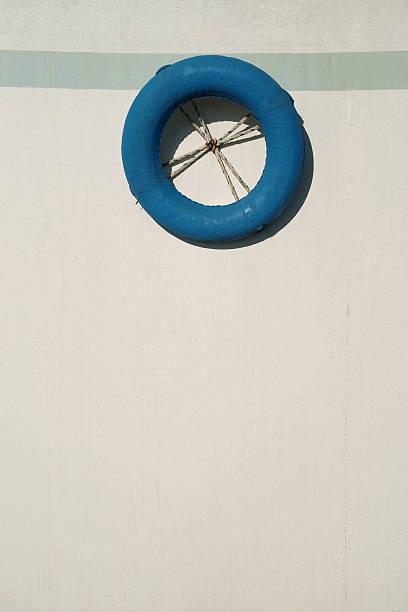 life buoy - adomer stok fotoğraflar ve resimler