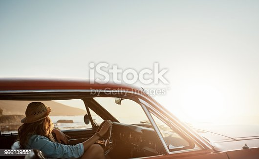 695470496istockphoto Life can lead you on a beautiful journey 966239552