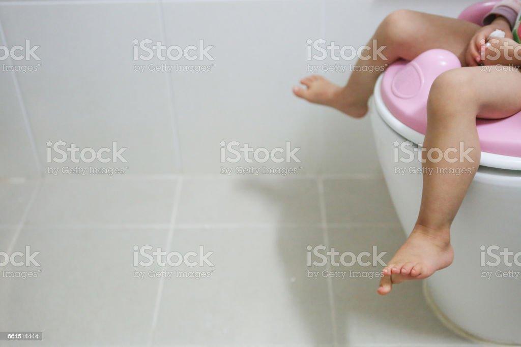 Girls Pooping On The Floor