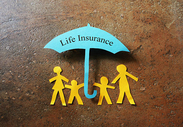 Overwhelmed by the Complexity of Insurance? This May Help