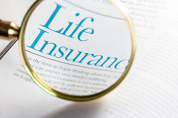 Life Insurance Stock Photos, Pictures & Royalty-Free ...