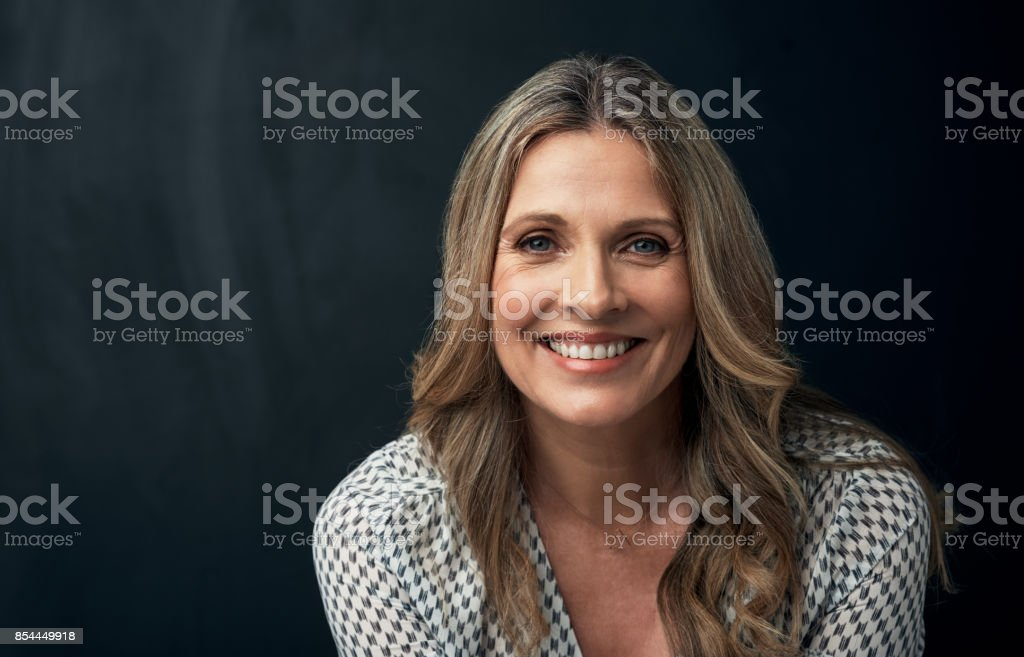 Life is beautiful. Enjoy every minute of it stock photo