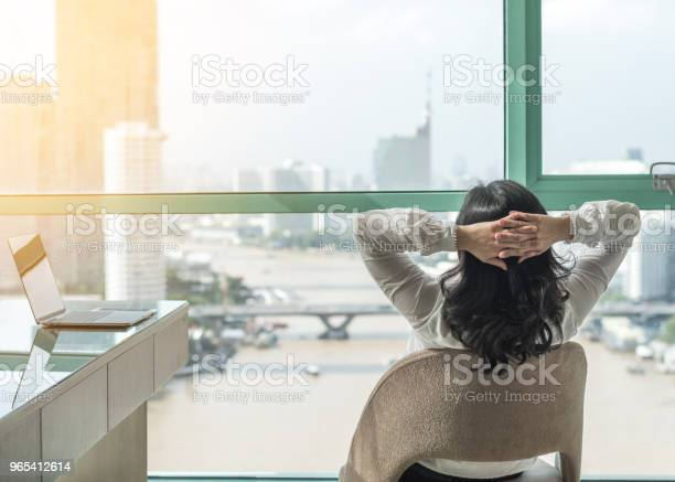 Life quality living balance and mental health concept with woman take picture id965412614?b=1&k=6&m=965412614&s=612x612&h=oqgdrzrxvu9l7mzxroawn6crapxkszit9bwslzpwgrw=