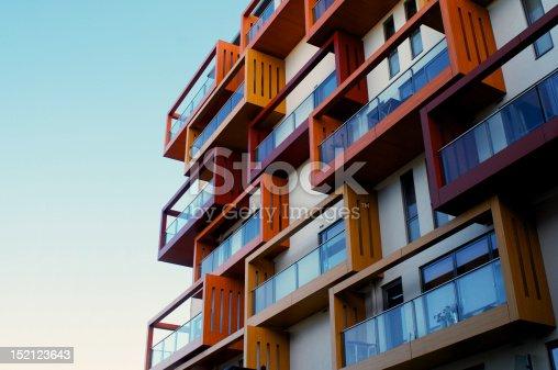 istock Lifestyle Apartments 152123643