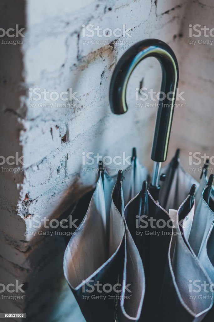 Lifestyle Photos stock photo