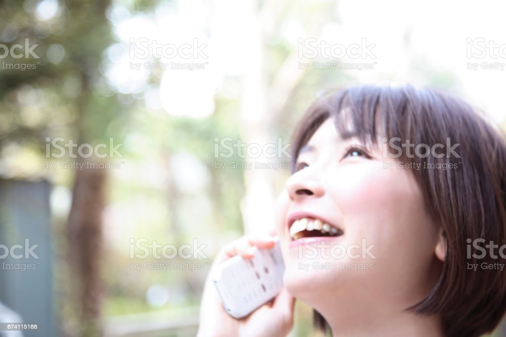 生活方式 免版稅 stock photo