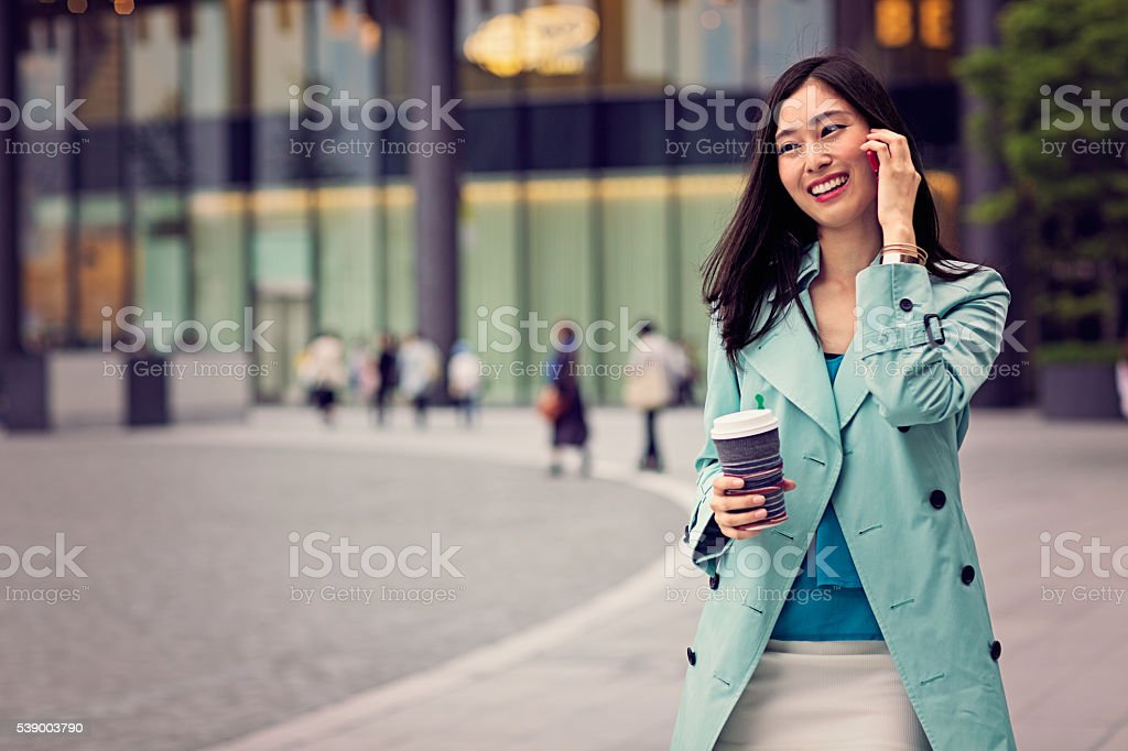 Lifestyle session stock photo