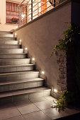 istock Light and beautiful 506893392