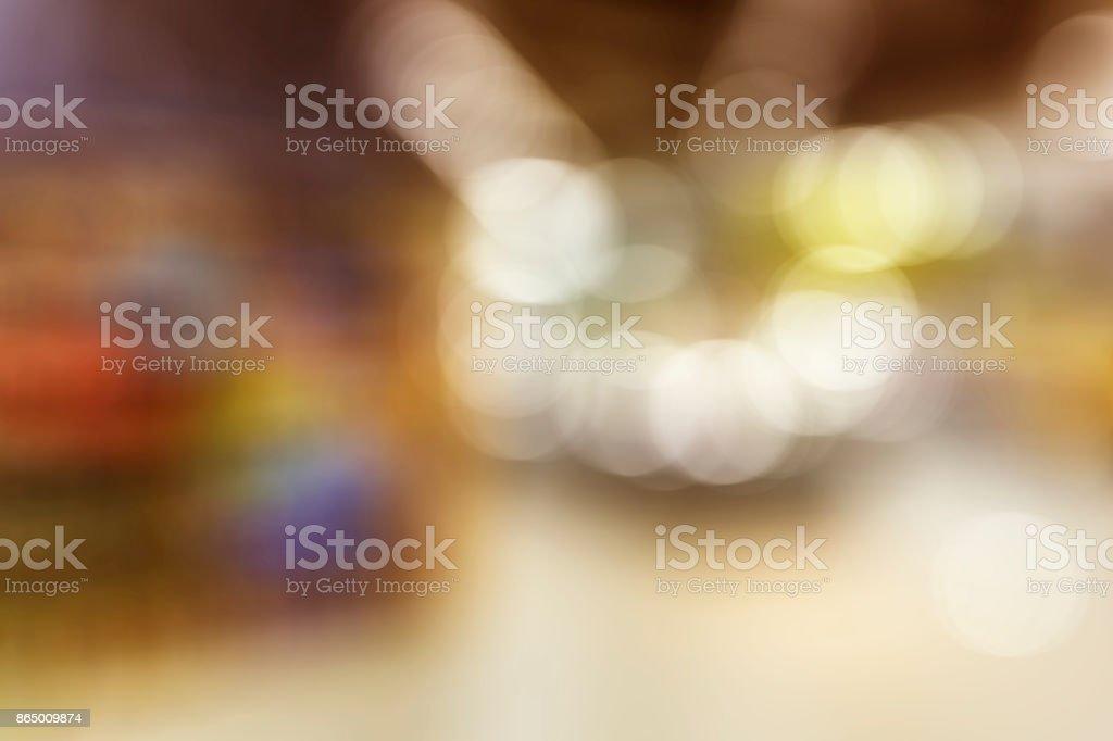 Ponto de luz e luz - foto de acervo