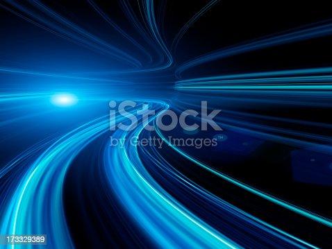 istock light Background 173329389