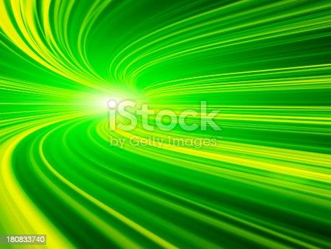 istock light  Background 180833740