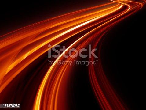 istock light  Background 181878267
