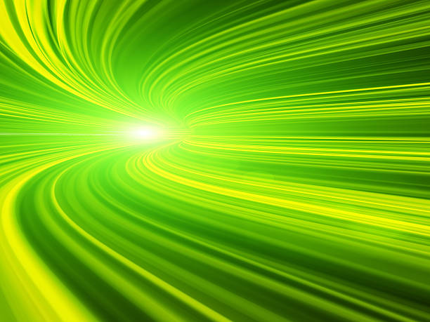 light Hintergrund – Foto
