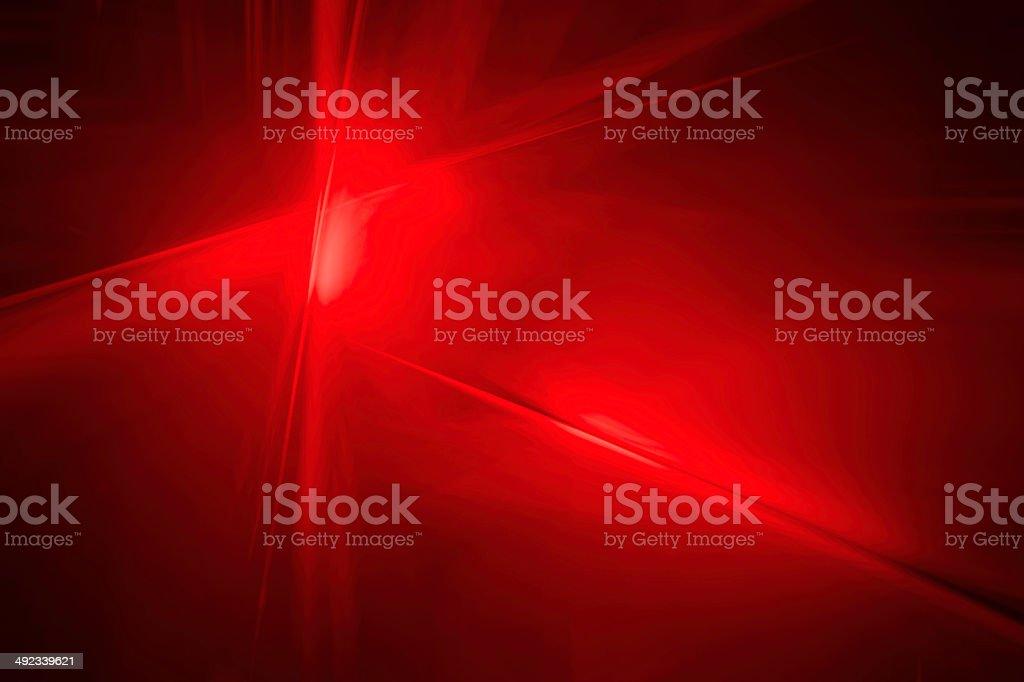 Światła tło – zdjęcie