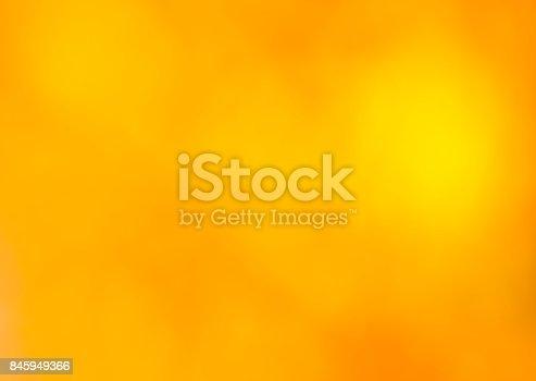istock Light Background 845949366