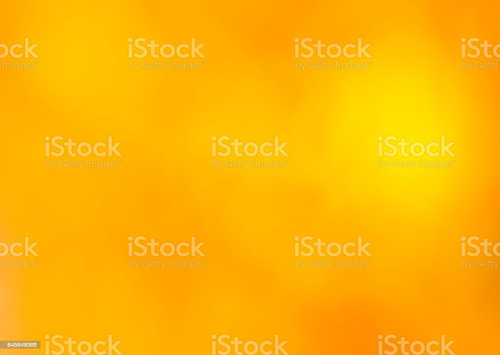 Light Background stock photo