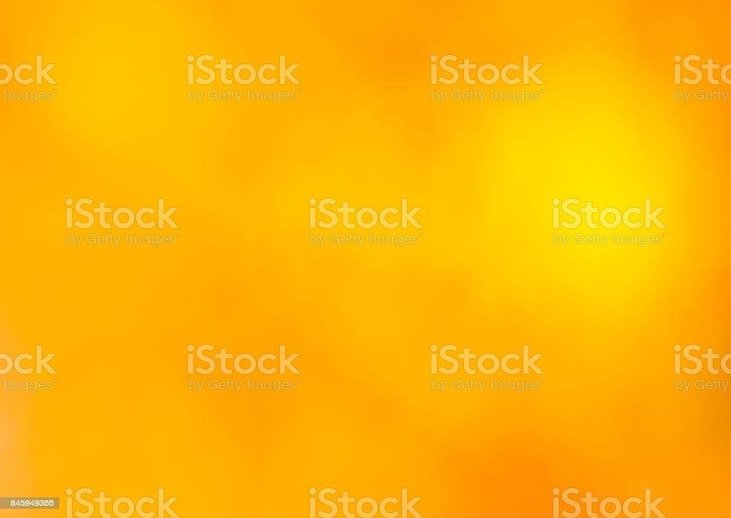 Fondo claro - foto de stock