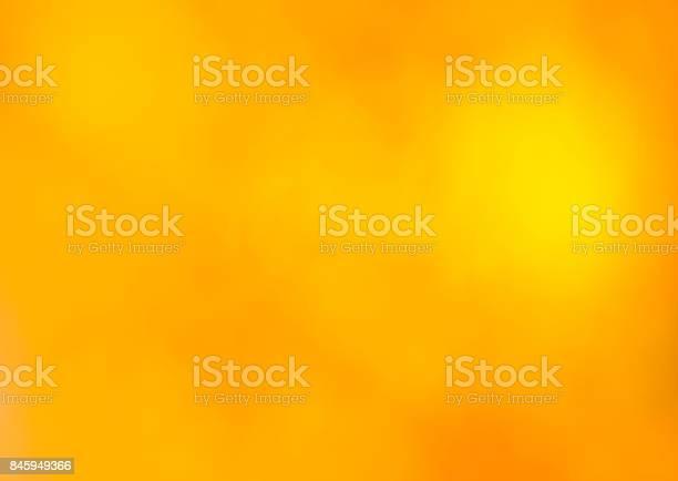 Photo of Light Background