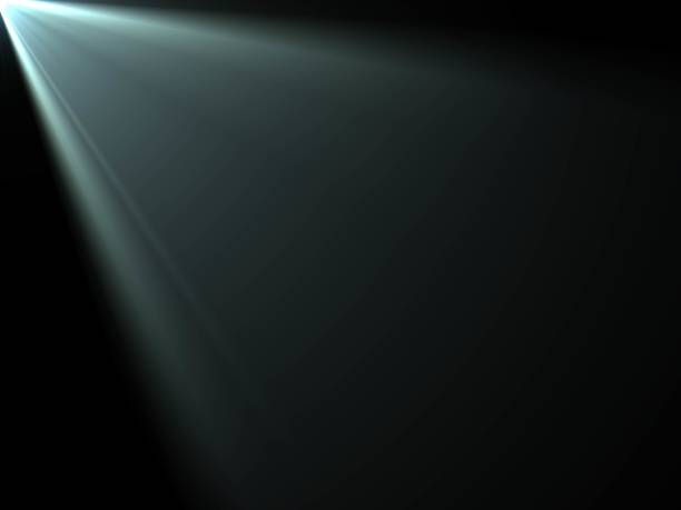 light beam - projection equipment stock pictures, royalty-free photos & images
