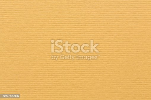 istock Light beige background paper texture and grunge. border 889748860