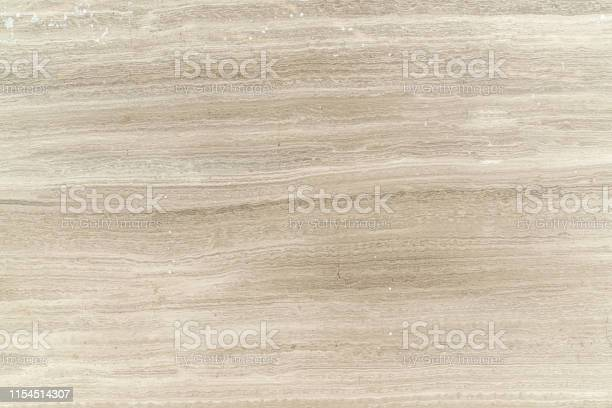 Light beige color natural marble texture background picture id1154514307?b=1&k=6&m=1154514307&s=612x612&h=sbczrr37jllhihk5yctijzkosfdvshghjoa rrybzpc=