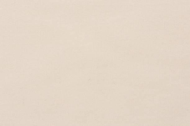 hell beige stoff - sammelalbum wandkunst stock-fotos und bilder