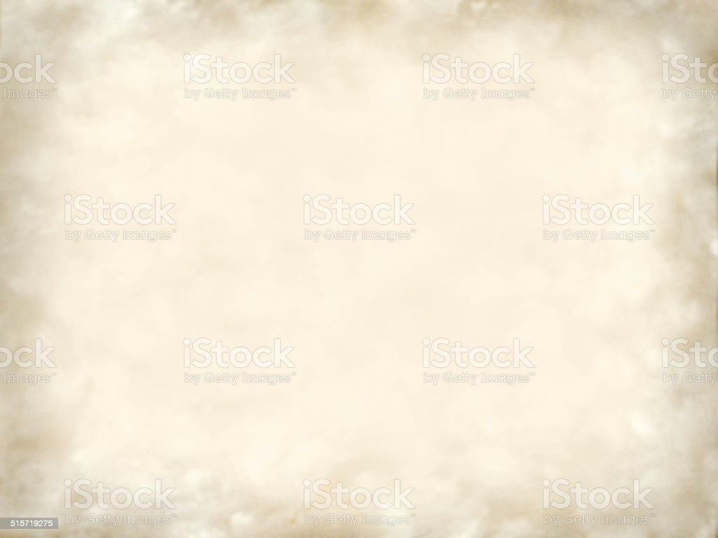 Light Beige White Grunge Textured Antique Paper Abstract Architecture Background stock photo