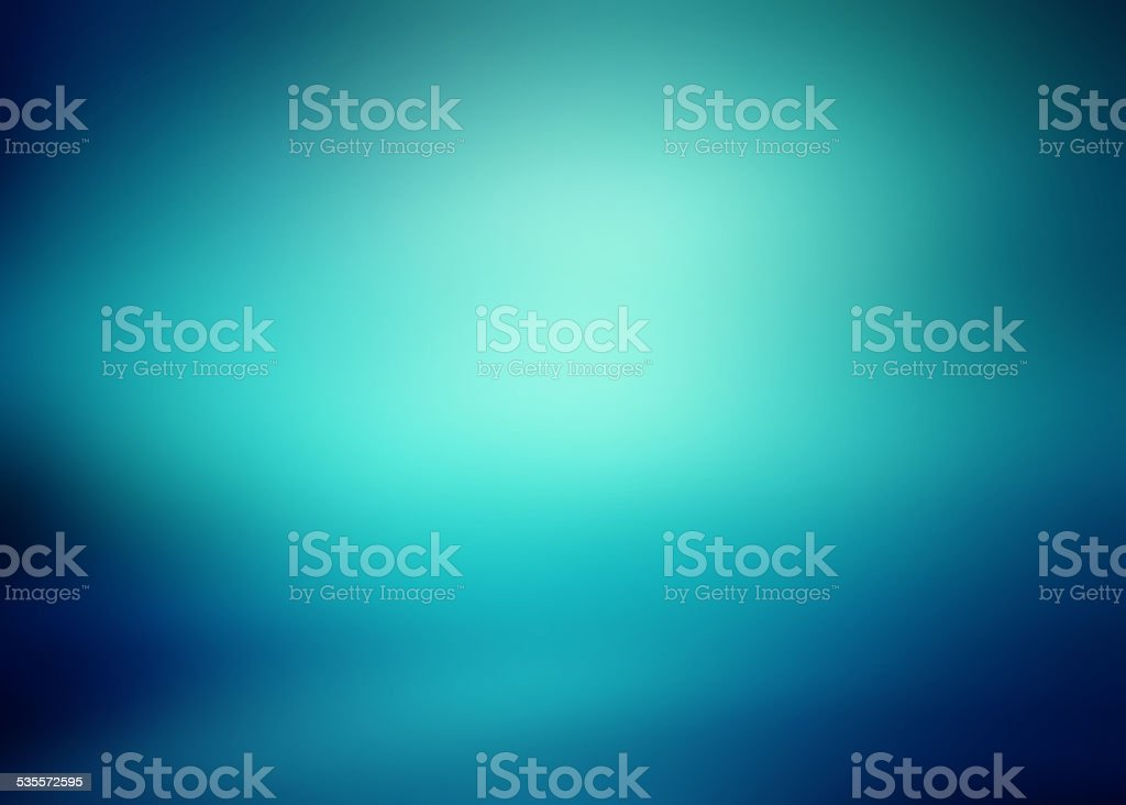 light blue background, abstract design stock photo