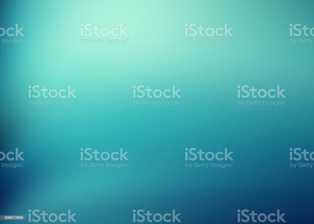 Licht Blau Hintergrund, abstrakte design – Foto