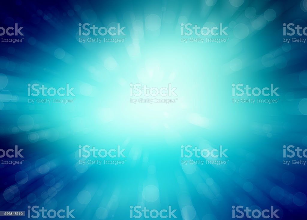 light blue background, abstract design royalty-free stock photo