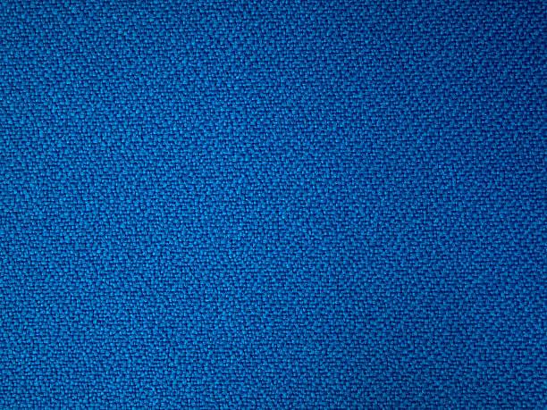 hellblauer stoff sie - teppich hellblau stock-fotos und bilder
