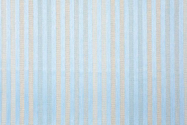 hellblauer stoff textur für hintergrund - teppich hellblau stock-fotos und bilder