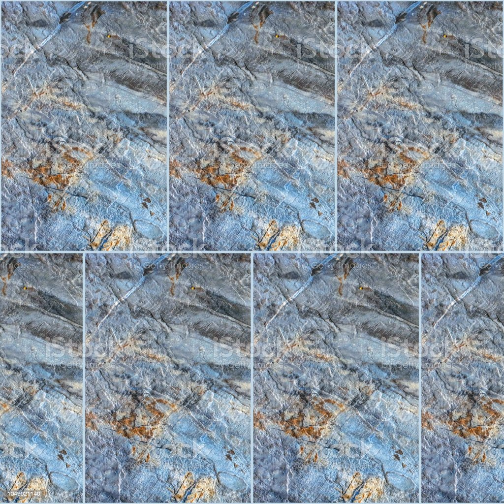Light Blue Igneous Rock Marble Texture Stock Photo Download Image Now Istock