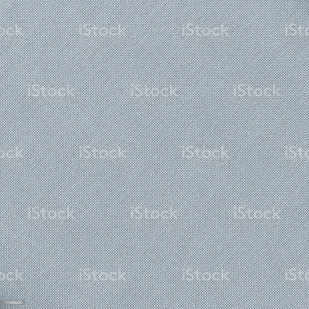 Azul claro sábanas de foto de stock libre de derechos