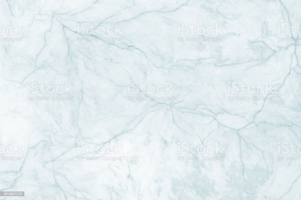 Light Blue Marble : Light blue marble texture background abstract for