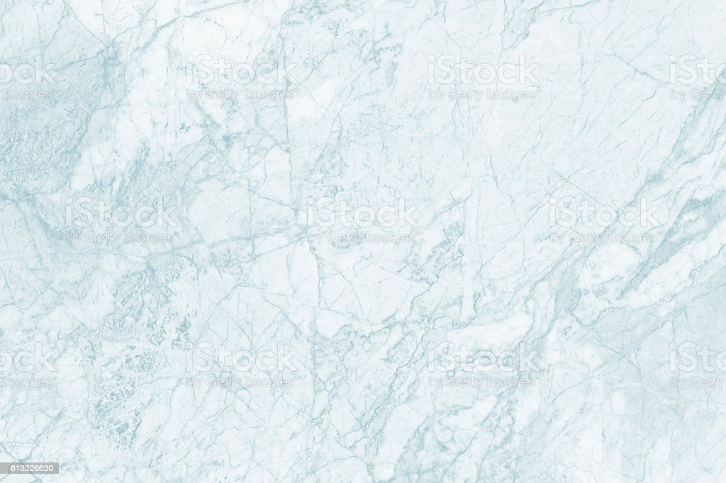 Light Blue Marble : Light blue marble texture background natural for