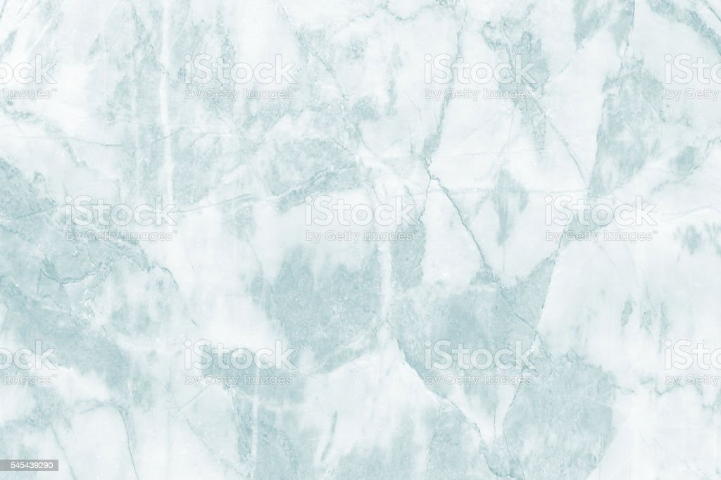 Light Blue Marble : Light blue marble texture background stock photo more