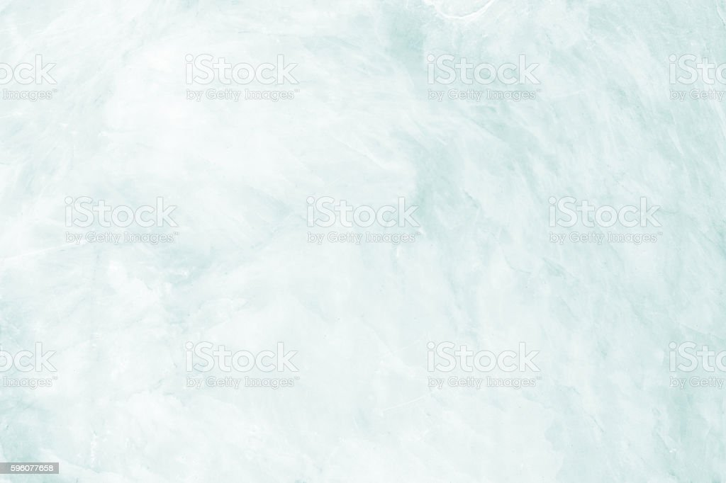 Light blue marble texture background royalty-free stock photo