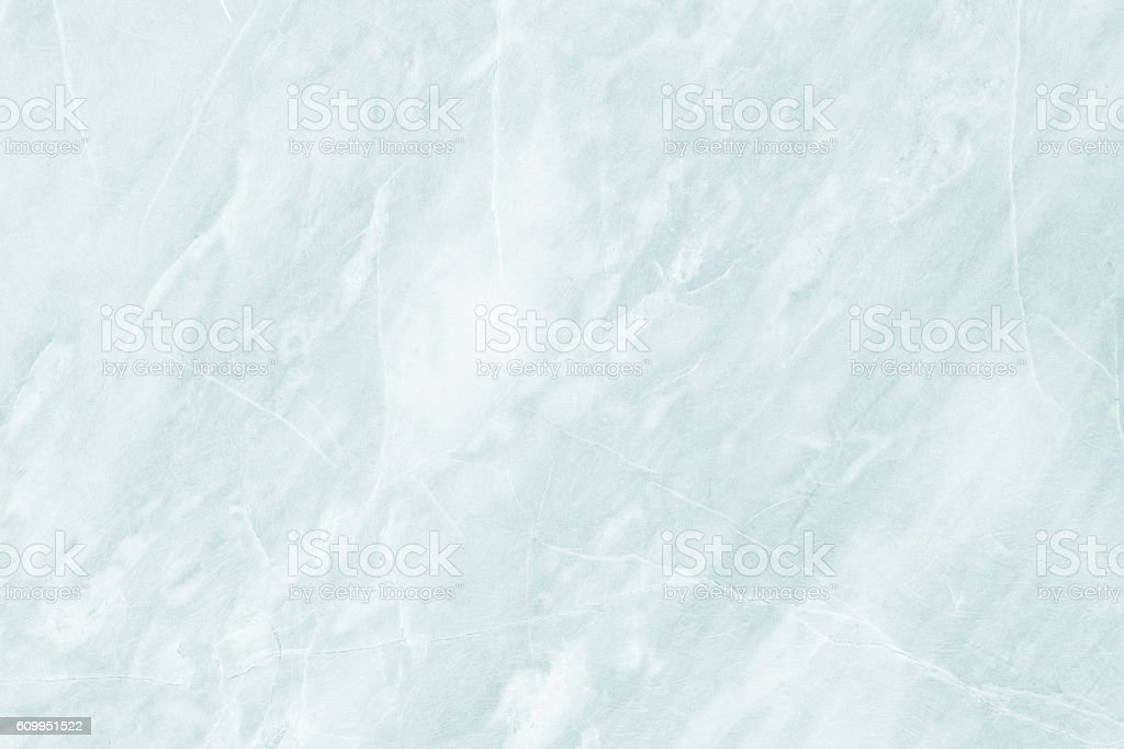 Light Blue Marble : Light blue marble texture background stock photo istock