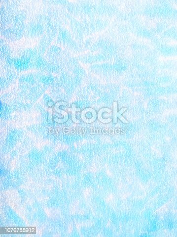 1084390994istockphoto Light Blue Painted Wall Texture & Background, beautiful colors and designs. 1076788912