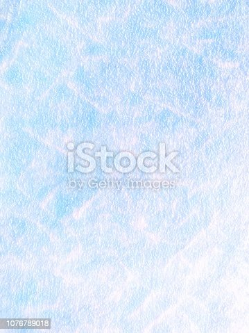 1084390994istockphoto Light Blue Painted Wall Texture & Background, beautiful colors and designs. 1076789018