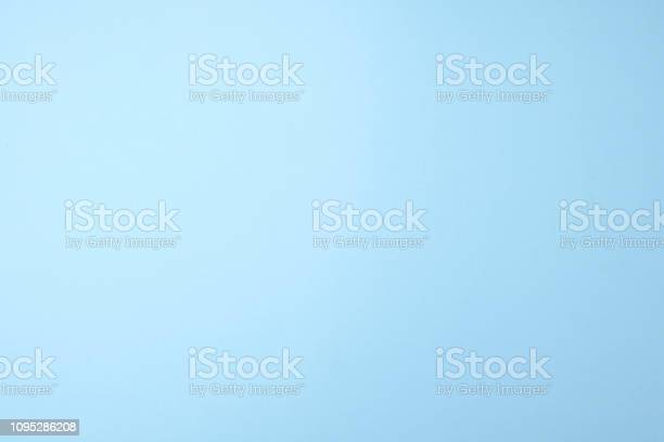 Light blue paper color with texture for background picture id1095286208?b=1&k=6&m=1095286208&s=612x612&h=bql6zxi9rx2ft4akup1jawegs4yfa xexls0himsp0a=