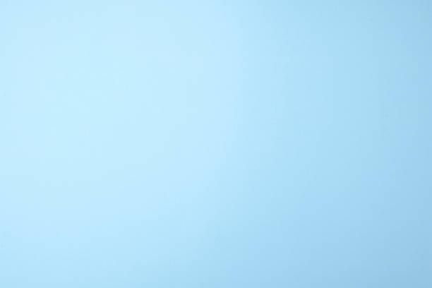 Light blue paper color with texture for background picture id1095286208?b=1&k=6&m=1095286208&s=612x612&w=0&h=zojcqc8 ytlccn q5b boylqlts4osyz5m2eutan8w4=
